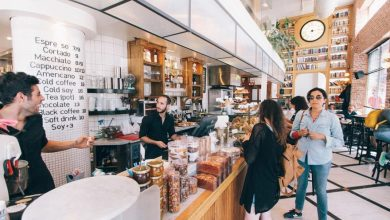 Photo of 7 Important Tips For Buying a Cafe Business