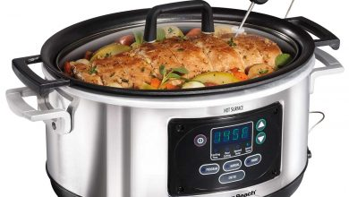 Photo of Slow Cooker – Cooking Tips and Tricks