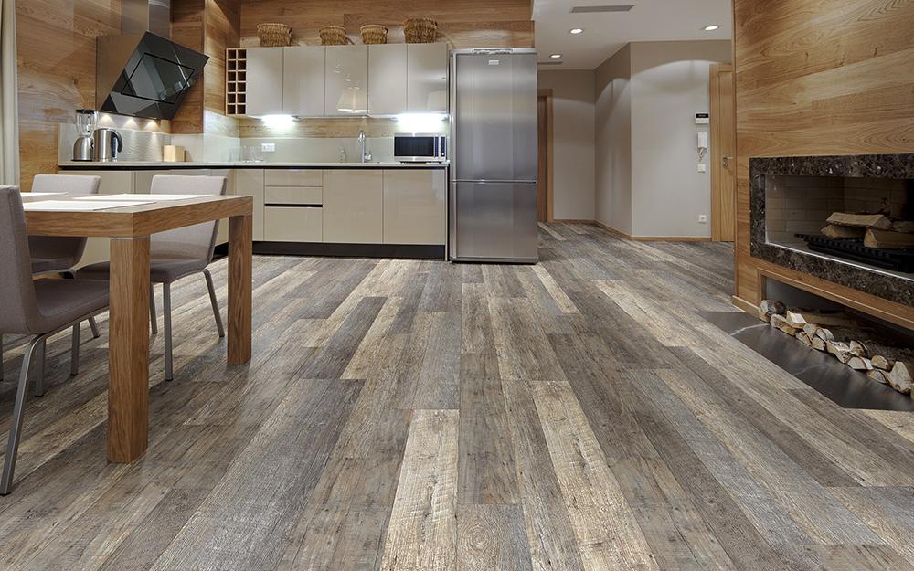 Best Kitchen Vinyl Flooring Singapore Kitchen Boston Mass