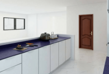Photo of Get Quality Kitchen Cabinets with Furniture SG at a Discounted Price