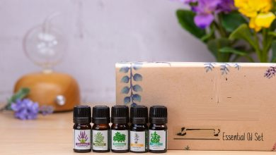 Photo of How Can Essential Oils Help You?
