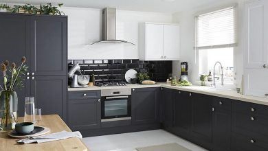 Photo of Measured Kitchen Design and Style Suggestions