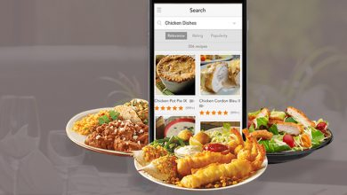 Photo of How to Start a Profitable Food Delivery Business in Canada?