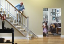Photo of Are There Used Stairlifts for Sale?