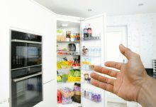 Photo of Ido Fishman Shares a Guide for Keeping Food Fresh in Fridges